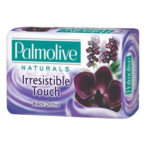 Imagine Palmolive Sapun Solid Black Orchid 90 gr.