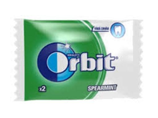 Imagine Orbit Mini Bubble