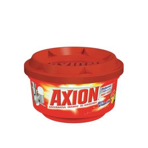 Imagine Pasta Axion Grapefruit Ultra Prospetime, 225g