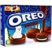 Imagine Biscuiti Oreo Milk Choco Covered 246g
