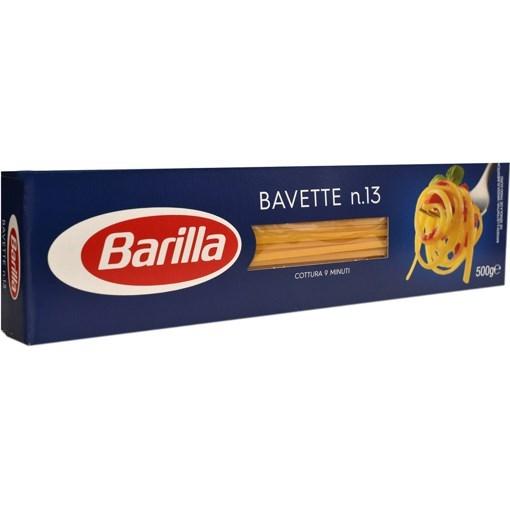 Imagine Barilla Bavette nr,13 500g
