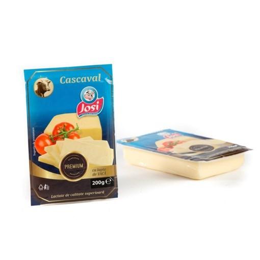 Imagine Cascaval Premium Josi, 300g