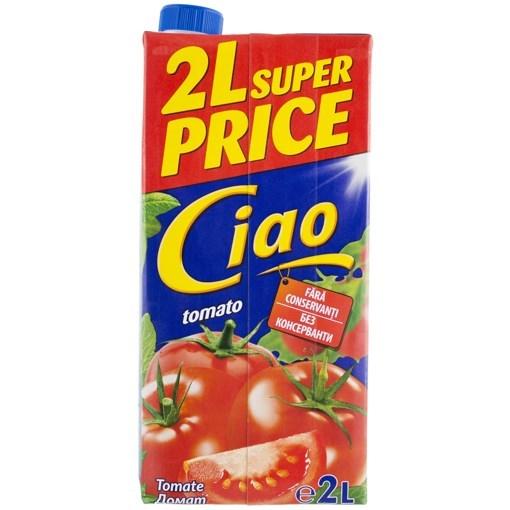 Imagine Ciao Tomate 2L