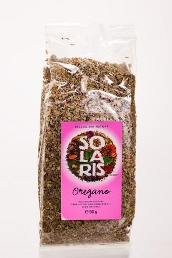 Imagine Condiment Oregano 50g Solaris