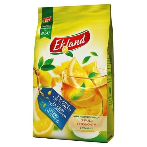 Imagine Ekland Lemon 300g