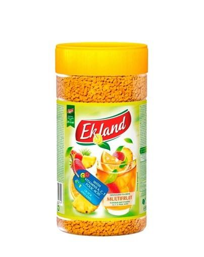 Imagine Ekland Multifruit 350g