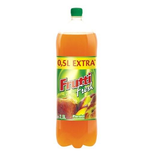 Imagine Frutti Fresh Piersica 2.5l, extra 0.5l