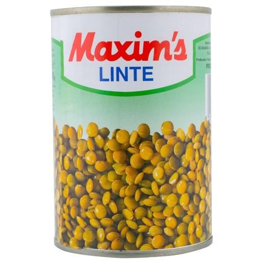 Imagine Linte Maxim`s 400g