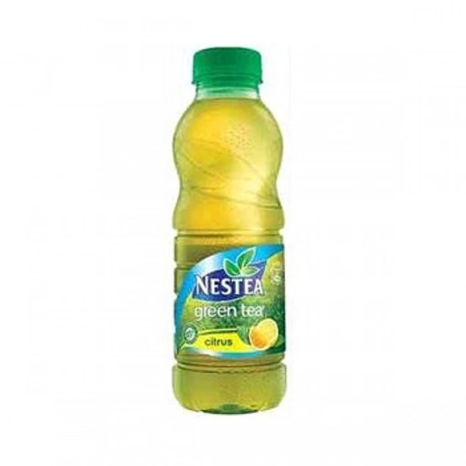 Imagine Nestea Green Tea Citrus 1.5 L