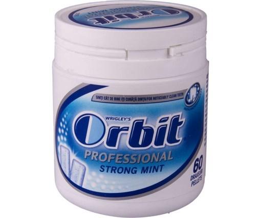 Imagine Orbit Bottle Pro Strong