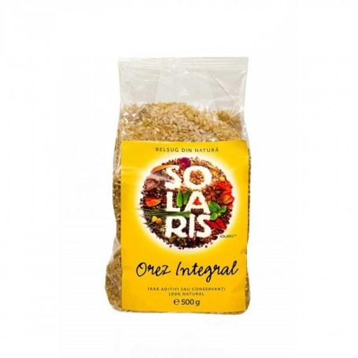 Imagine Orez Integral 500g Solaris