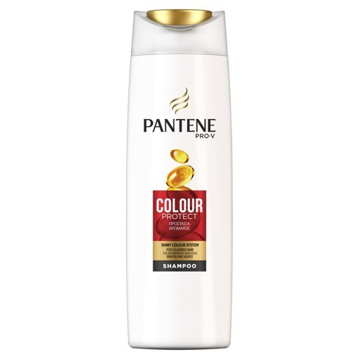 Imagine PANTENE SA Color Protect 250 ml