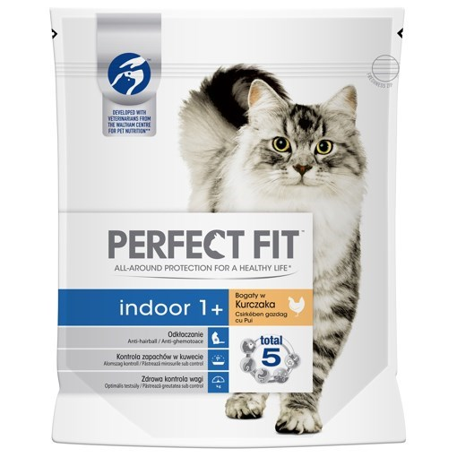 Imagine Perfect fit indoor pui 750g