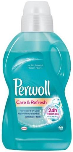 Imagine Perwoll Care & Refresh 900 ml