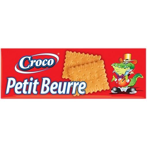 Imagine Petit Beurre 92 gr.