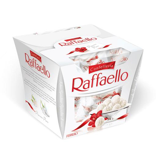 Imagine Raffaello 150g