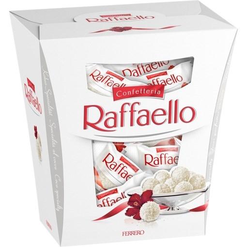 Imagine Raffaello 230g