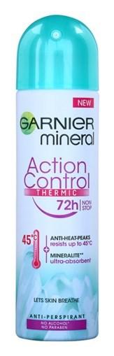 Imagine Spray Action control 150ML