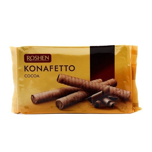 Imagine Wafers Konafetto Cocoa