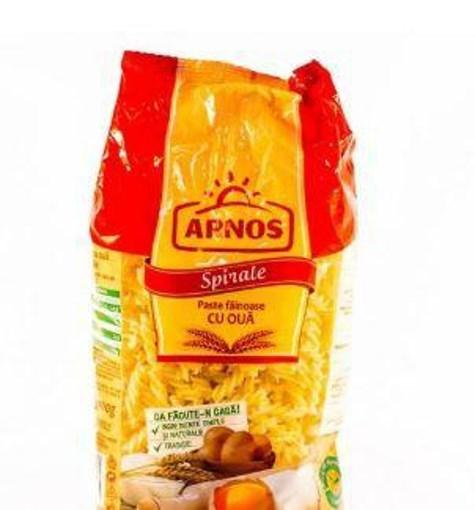 Imagine Arnos Spirale 400 gr.