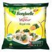 Imagine Bonduelle Amestec Royal Mix Vapeur, 400 gr.