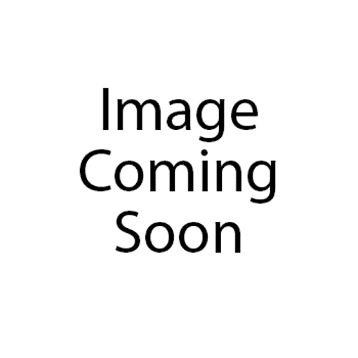 Imagine Siblou salata mexicana de ton 170g
