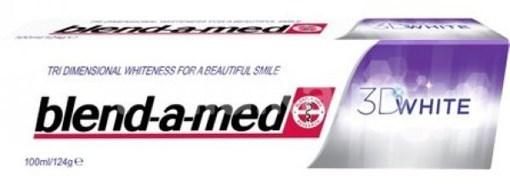 Imagine BAM Whitening 3D 100 ml