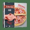 Imagine Edenia Pizza Ham 410g