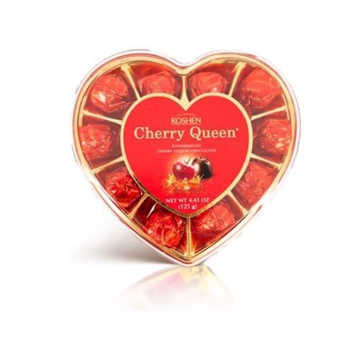 Imagine Praline Cherry Queen Liqour 125 grame