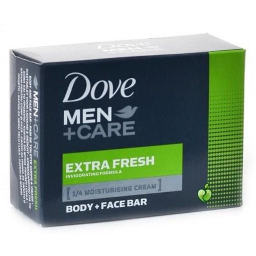 Imagine Sapun DOVE Men Extra Fresh 90g