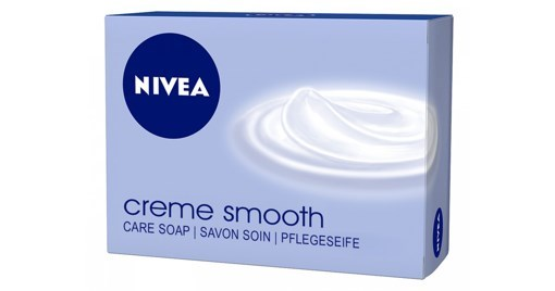Imagine Sapun fin Nivea, 100 gr.