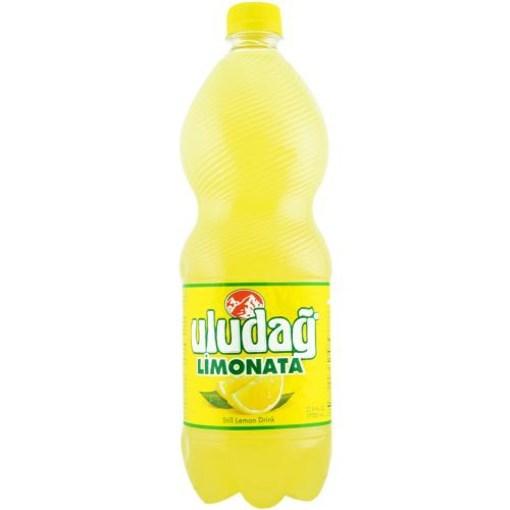 Imagine Limonada Uludag 1L