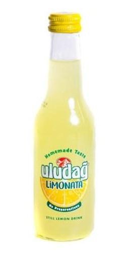 Imagine Limonada extra Uludag 250 ml