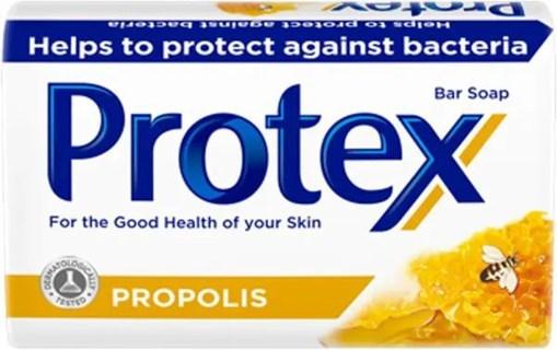 Imagine Sapun Protex Propolis