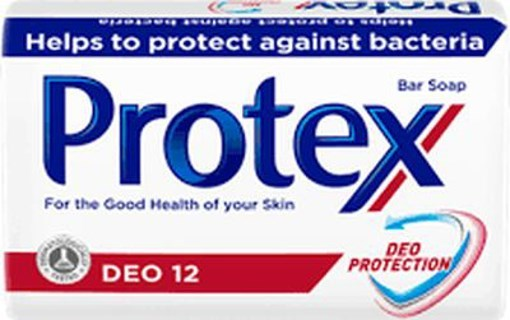 Imagine Sapun Protex Deo 12 90g