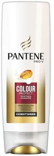 Imagine Pantene Color Protect&Shine Balsam 200ml