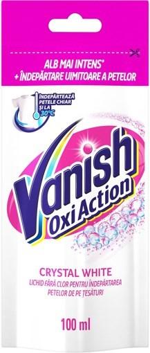 Imagine Vanish White 100ml