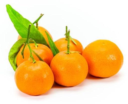 Imagine Clementine