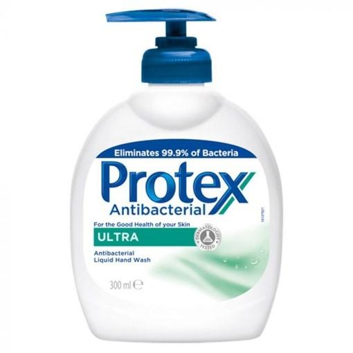 Imagine Protex Sapun Lichid Antibacterian 300ml