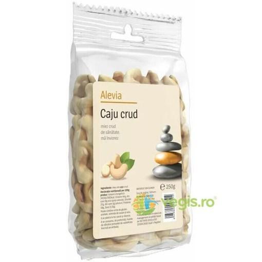 Imagine Alevia - Caju crud 250 gr