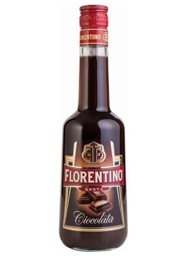 Imagine Florentino Ciocolata 0.5L