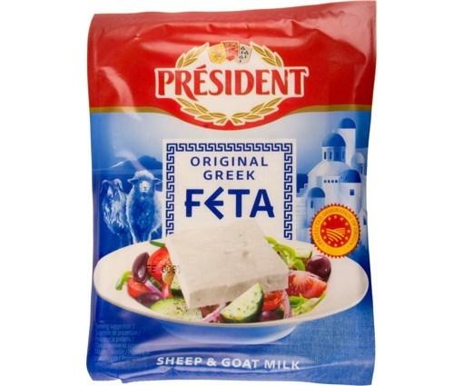 Imagine Feta President 150g