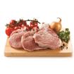 Imagine Cotlet de porc cu Os - Selgros