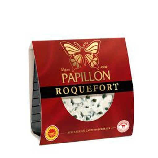 Imagine Branza Roquefort Papillon 125 g