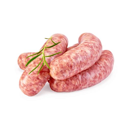 Imagine Carnati de Porc Proaspeti, Selgros