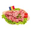 Imagine Carne tocata Porc, Selgros