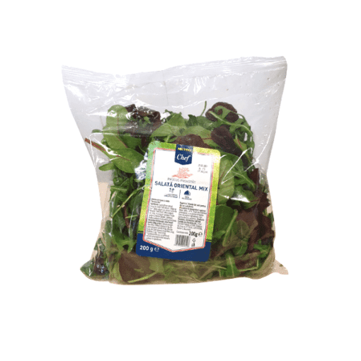Imagine Salata Mix Oriental, 200g