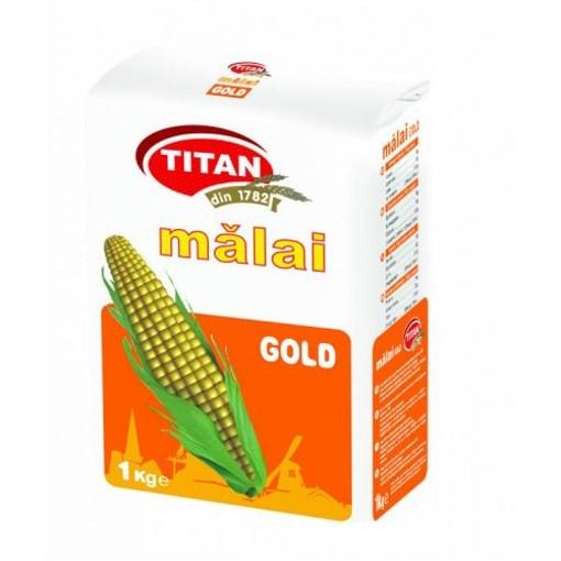 Imagine Malai Gold Titan 1Kg