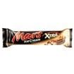 Imagine Inghetata Mars Extra