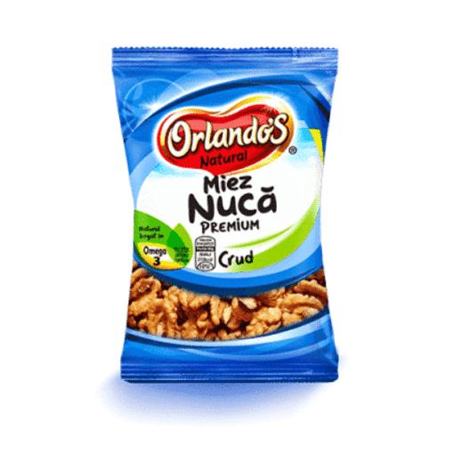Imagine Miez Nuca Premium Crud Orlando's Natural